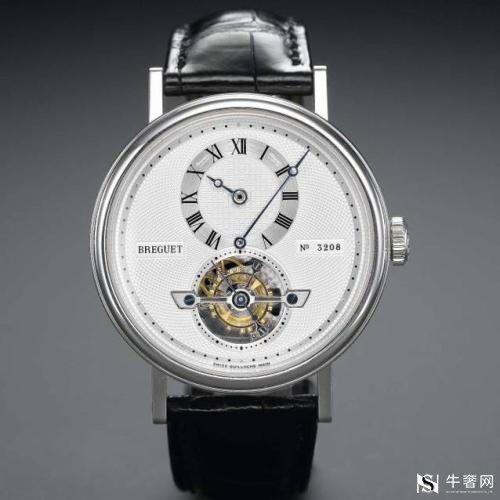 成都手表回收公司