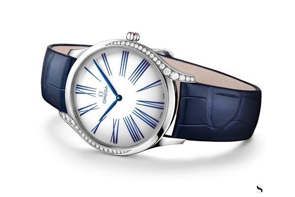 成都手表回收多少钱