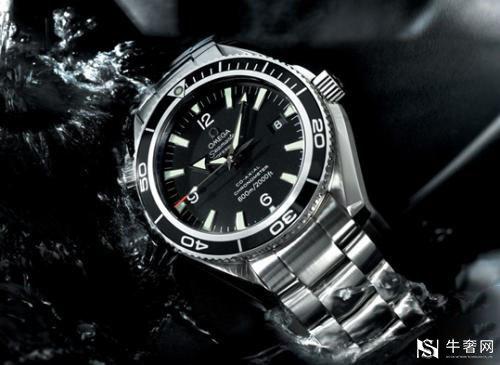 手表回收,武汉手表回收