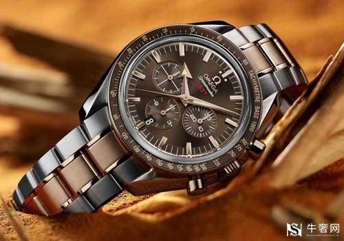 手表回收,二手手表,奢侈品回收,包包回收,欧米茄手表回收,武汉手表回收