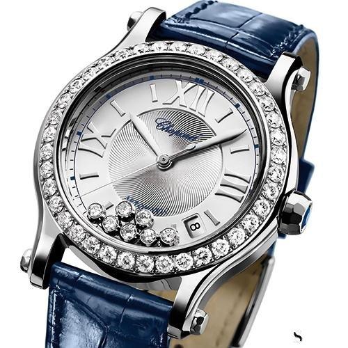 萧邦二手表回收价格