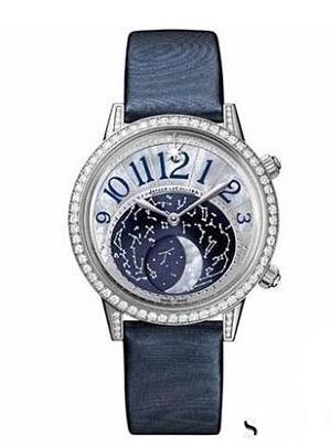 女性佩戴手表回收价格如何?