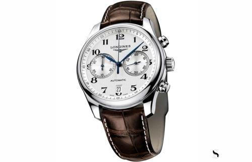 北京手表回收,名表回收,回收二手手表