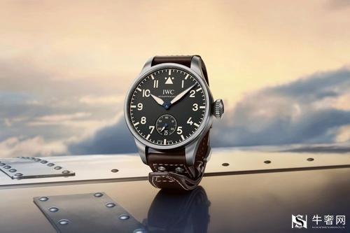 万国手表回收,二手手表,北京手表回收