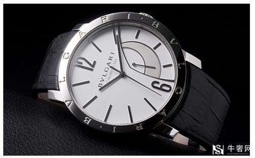 手表回收,二手手表,奢侈品回收,包包回收,宝格丽手表回收,上海手表回收