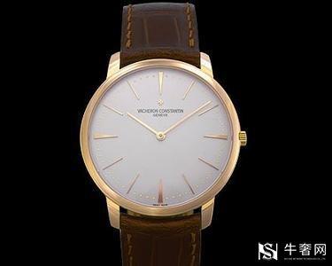 手表回收,二手手表,奢侈品回收,包包回收,手表回收,上海手表回收