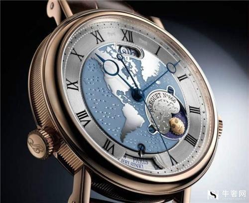 手表回收,二手手表,奢侈品回收,包包回收,宝珀手表回收,上海手表回收