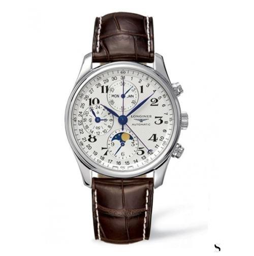 手表回收,二手手表,浪琴手表回收,上海手表回收