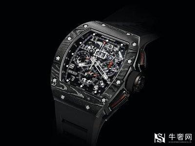 理查德米勒手表回收,手表回收,上海手表回收