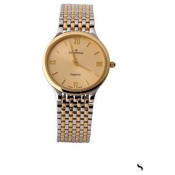 上海手表回收