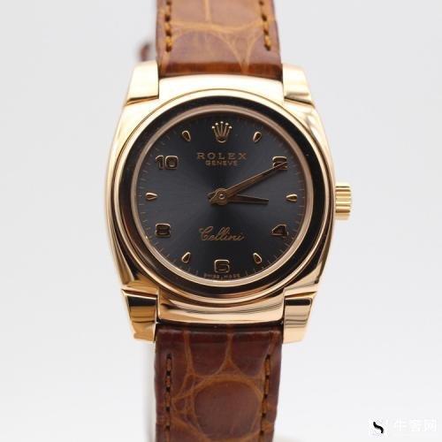 上海手表回收价格查询