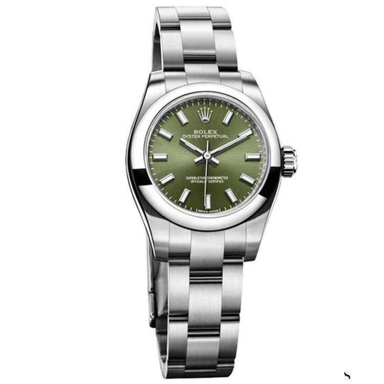 哪里回收二手手表