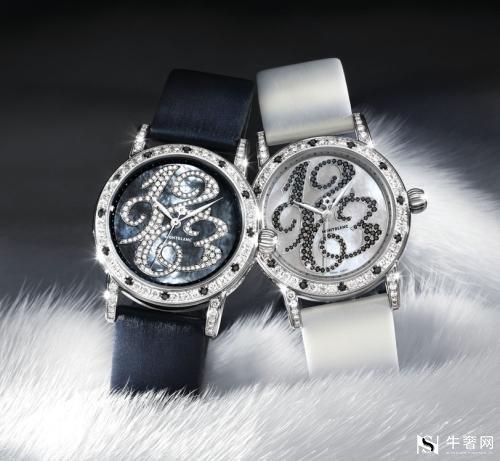 手表回收,二手手表,奢侈品回收,包包回收,万宝龙手表回收,成都手表回收