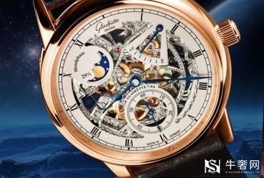 手表回收,二手手表,奢侈品回收,包包回收,手表回收,成都手表回收