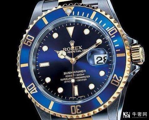 手表回收,二手手表,奢侈品回收,包包回收,劳力士手表回收,合肥手表回收
