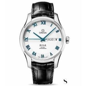 手表回收,二手手表,奢侈品回收,包包回收,欧米茄手表回收,合肥手表回收
