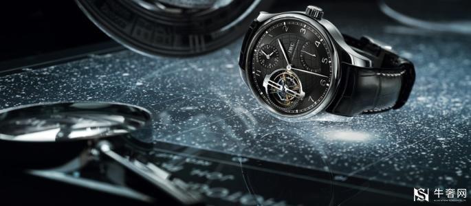 手表回收,万国手表回收,合肥手表回收