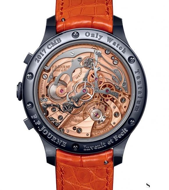 天津手表回收