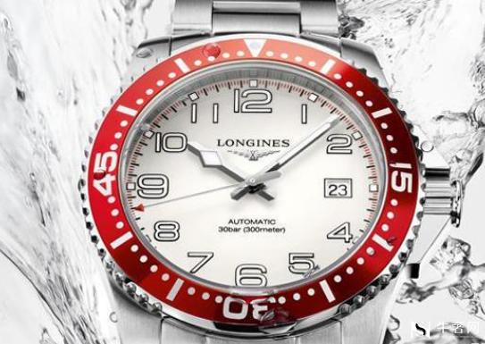 重庆手表回收
