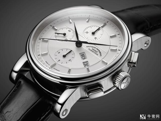 上海回收二手手表,二手名表高价回收