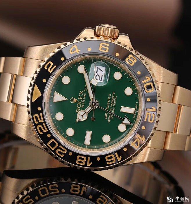 深圳二手梵克雅宝手表回收价钱多少__哪里低价回收