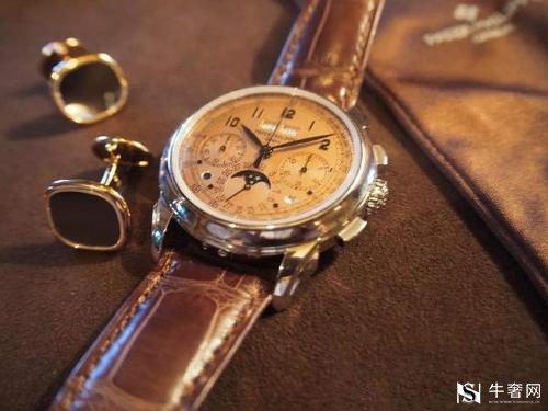 百达翡丽手表回收,手表回收,常州手表回收