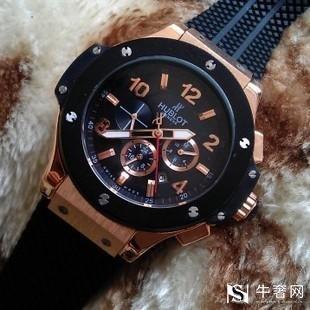 手表回收,二手手表,奢侈品回收,包包回收,宇舶手表回收,常州手表回收