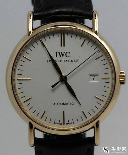 二手手表哪里有回收?