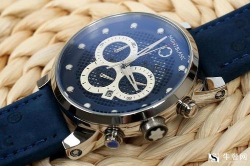 手表回收,二手手表,奢侈品回收,包包回收,万宝龙手表回收,泉州手表回收