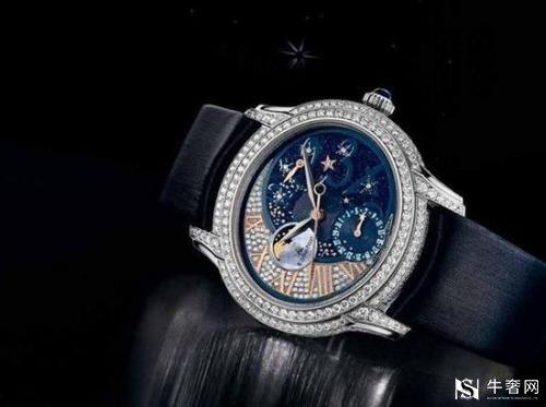 手表回收,二手手表,奢侈品回收,包包回收,手表回收,福州手表回收
