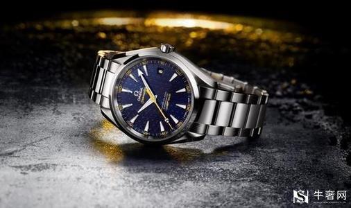 手表回收,二手手表,奢侈品回收,包包回收,朗格手表回收,泉州手表回收