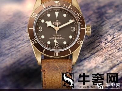 帝陀手表,手表回收