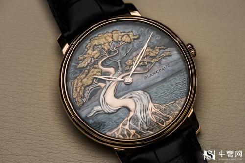 手表回收,二手手表,奢侈品回收,包包回收,宝玑手表回收,西安手表回收