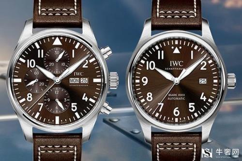 手表回收,二手手表,奢侈品回收,包包回收,万国手表回收,西安手表回收