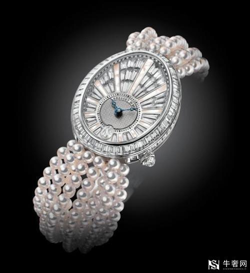 手表回收,二手手表,奢侈品回收,包包回收,宝玑手表回收,南京手表回收