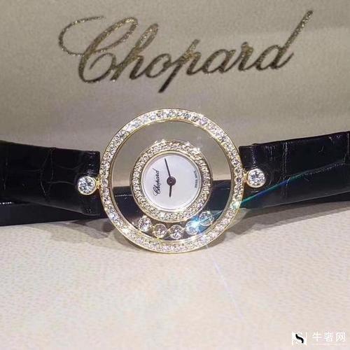 手表回收,二手手表,奢侈品回收,包包回收,萧邦手表回收,南京手表回收