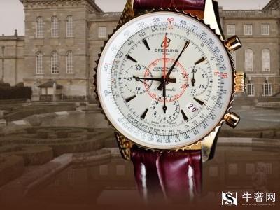 百年灵手表回收,二手手表,手表回收,南京手表回收