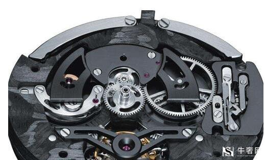 名牌机械手表回收