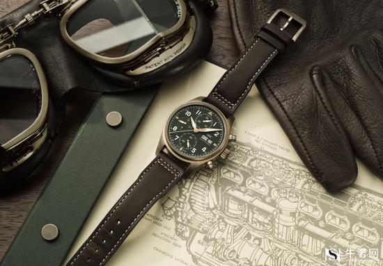 手表回收,二手手表,奢侈品回收,包包回收,手表回收,郑州手表回收