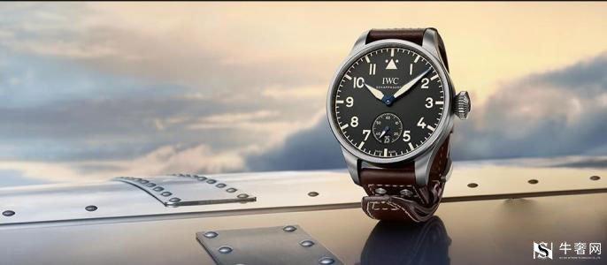 手表回收,二手手表,奢侈品回收,包包回收,手表回收,苏州手表回收