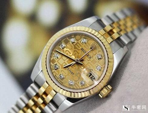 不同的区域手表回收价格也不一样吗?