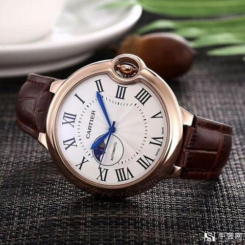 手表回收,二手手表,奢侈品回收,包包回收,卡地亚手表回收,苏州手表回收
