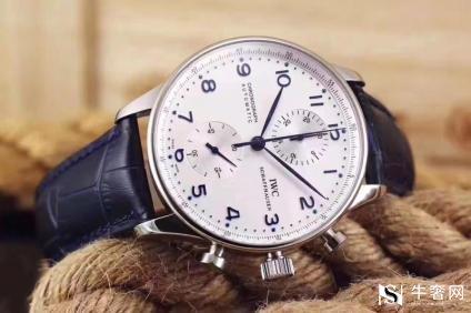 手表回收,二手手表,奢侈品回收,包包回收,万国手表回收,苏州手表回收