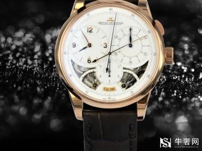 手表回收,二手手表,苏州手表回收