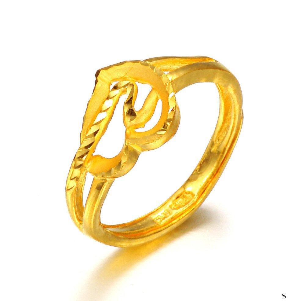 长沙今日黄金回收价格你了解吗?