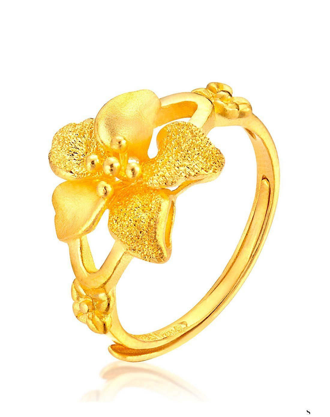 长沙千足金黄金项链回收价格是多少?